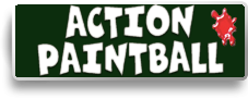 action_paintball_logo